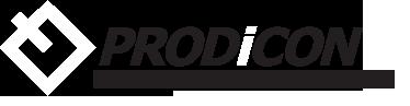 Prodcon